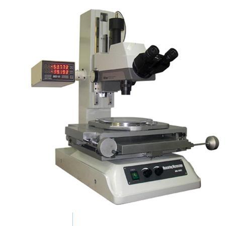 高倍工具测量显微镜MM-T