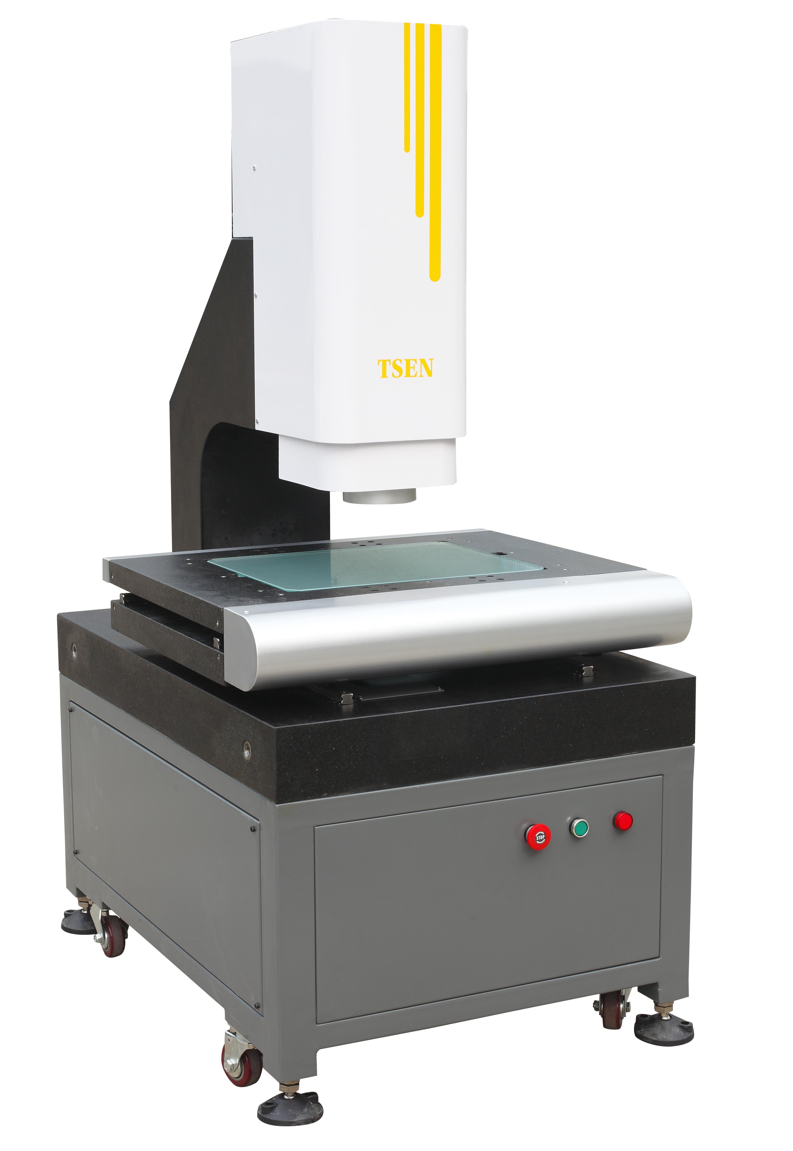 TSP3020全自动影像测量仪