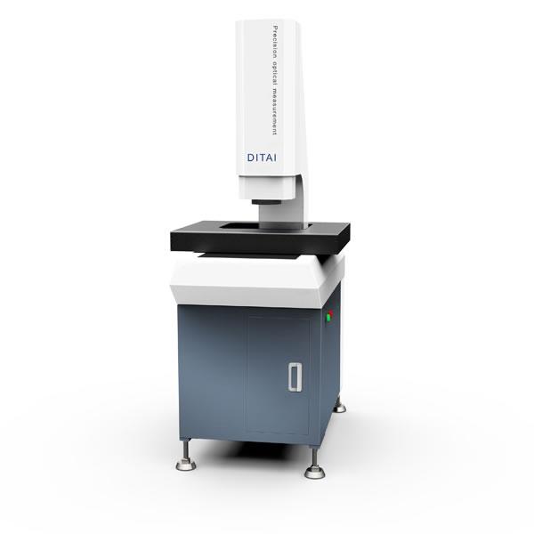 DTX-全自动影像测量仪